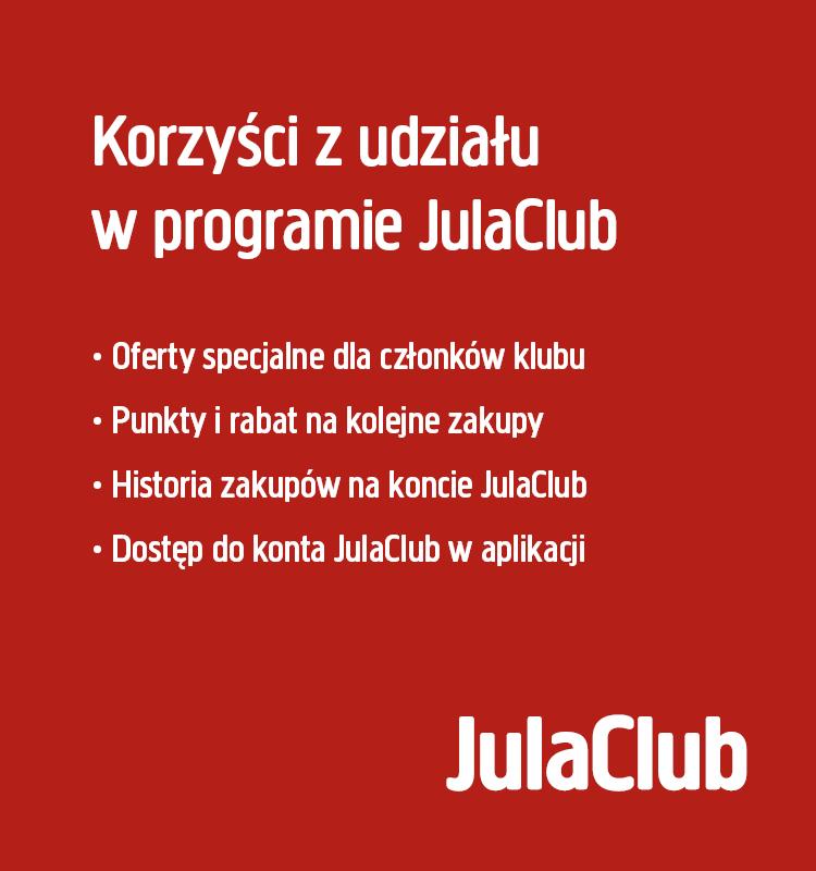 Dochodzenie odsetek od członka zarządu - fitz-roy.pl