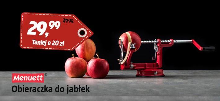 jula gliwice katalog