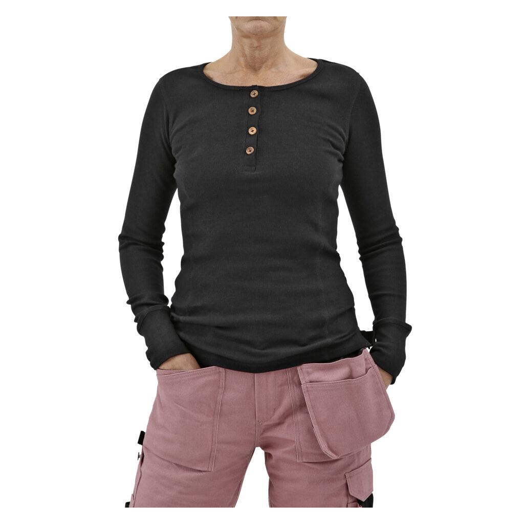Bluzka damska XL