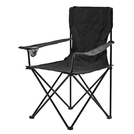 Krzesło Campingowe Możliwość Złożenia Kayoba Jula