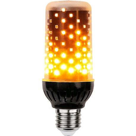 Lampa Dekoracyjna Anslut