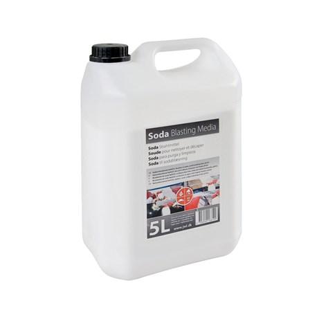 Super Soda do sodowania   Do urządzenia do sodowania 003-549   JWL JV71