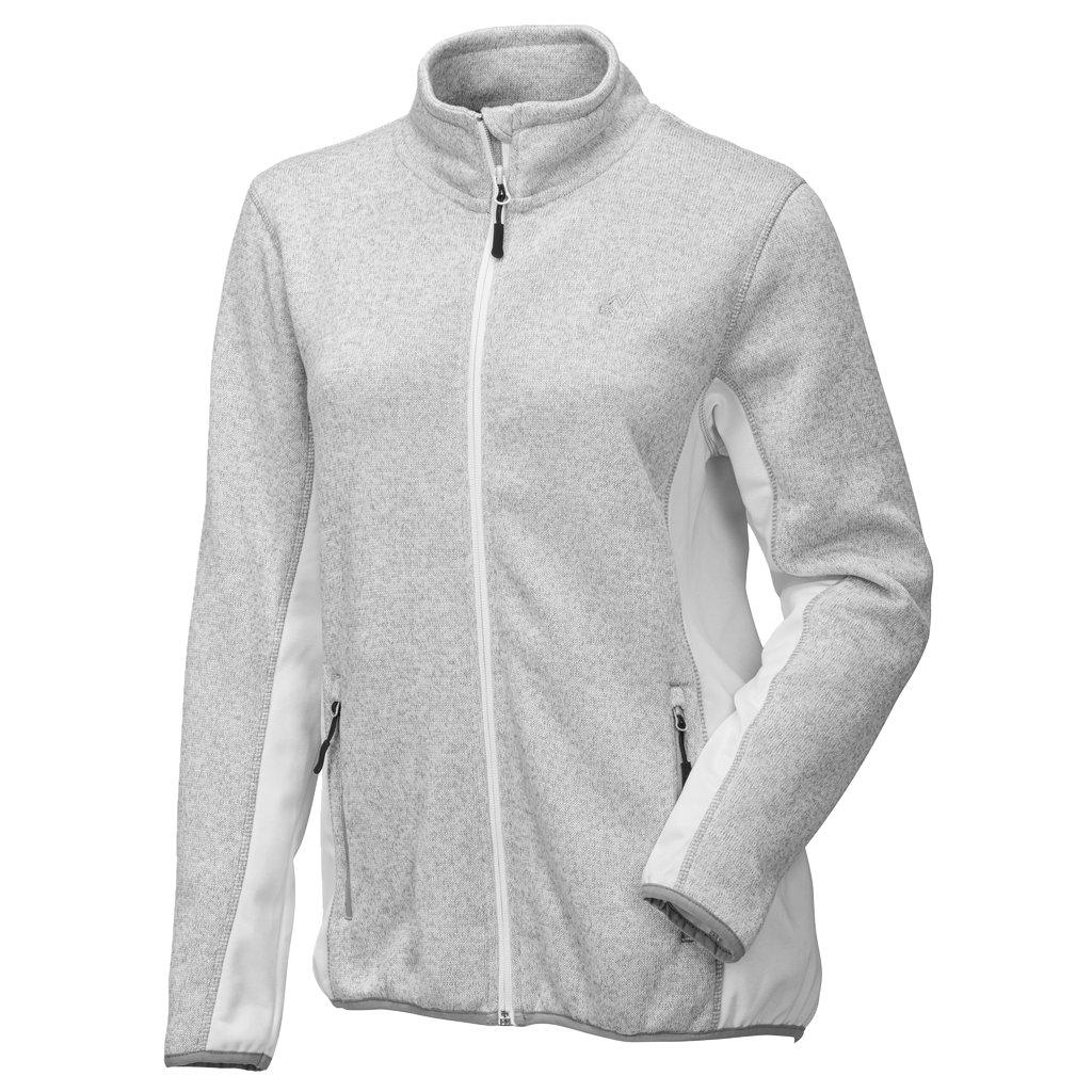 Bluza polarowa damska XL