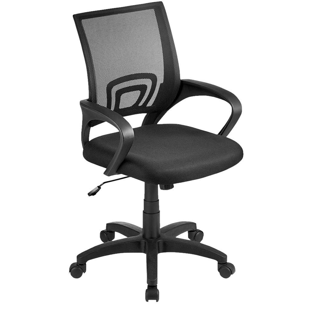 Krzesło biurowe - Jula