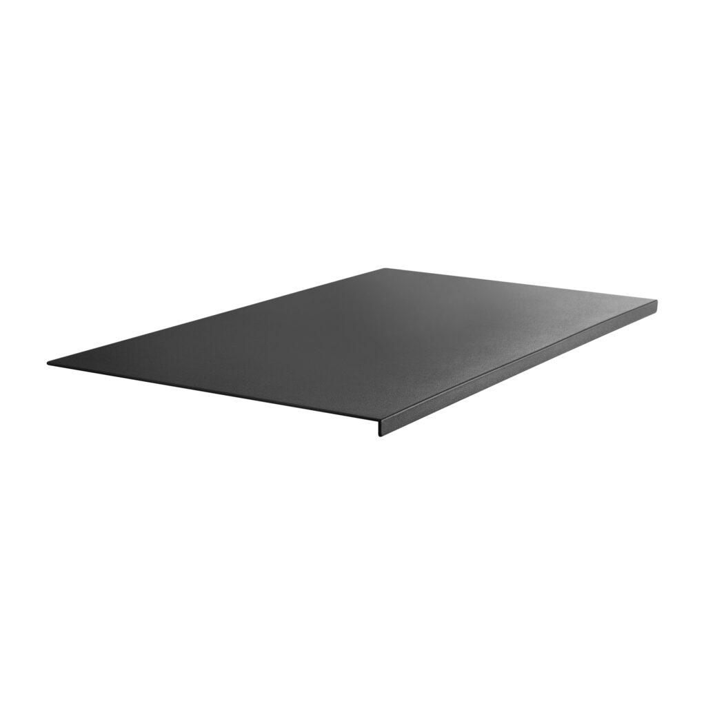 Podkładki na biurko 74x45 cm - Jula