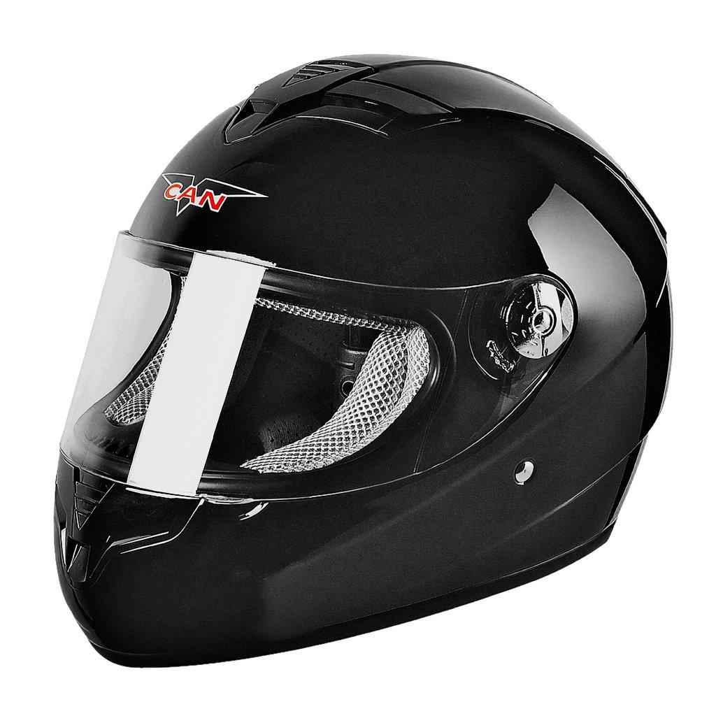 Kask motocyklowy Integral XL (61-62)