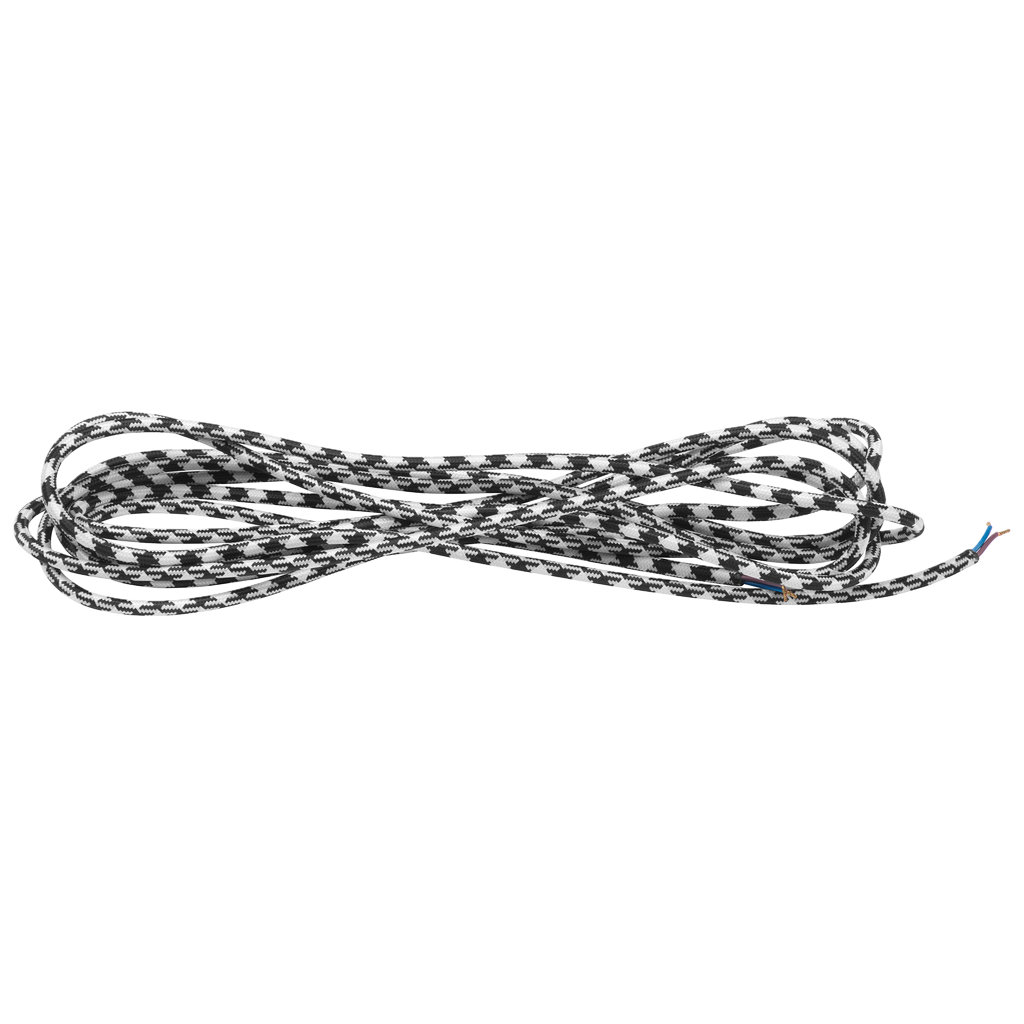 Przewód przyłączeniowy do sieci kempingowej