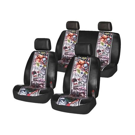 b85af7a46 Pokrowce na siedzenia samochodowe