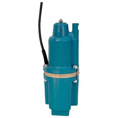 Niewiarygodnie Pompa głębinowa | ELPUMPS VP300 | Jula EZ29