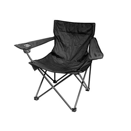 Krzesło Kayoba Jula