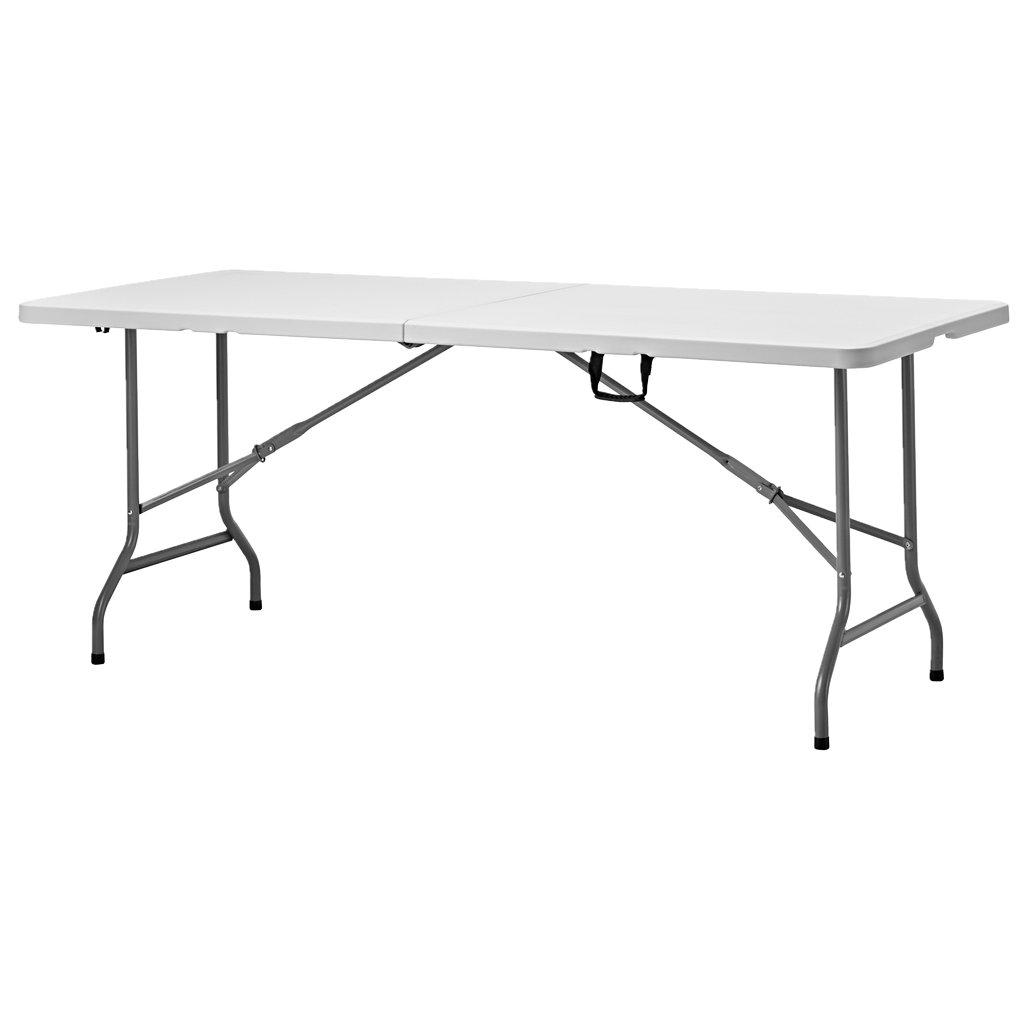 Stół 180x76 cm - Jula