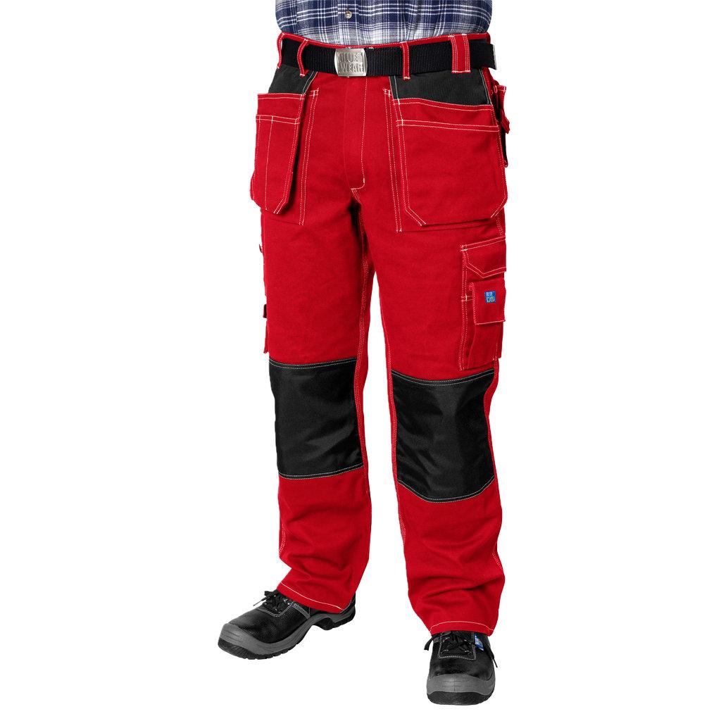 spodnie robocze bydgoszcz